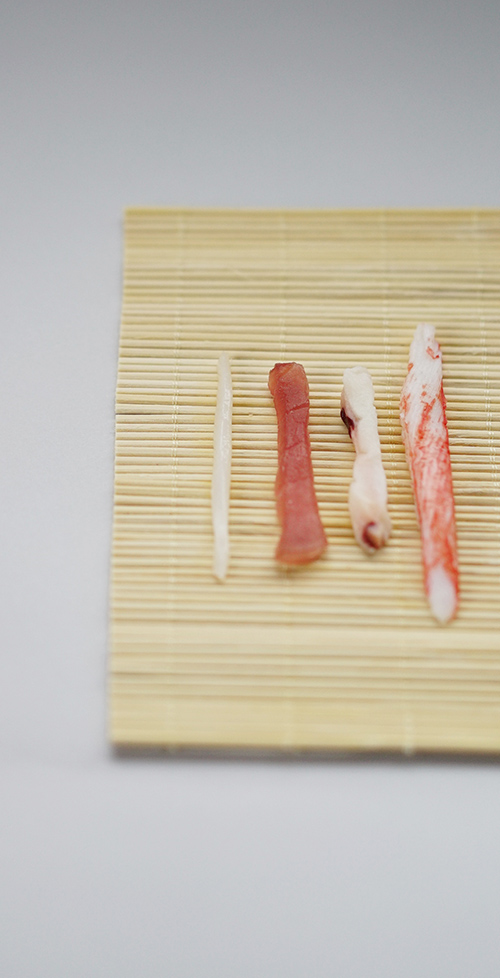 coilのInstagramのイメージ画像です。